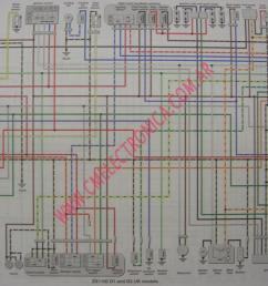 honda shadow 1100 wiring diagrams for free honda free genie scissor lift skyjack scissor lift parts manual [ 1182 x 879 Pixel ]