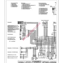 Dodge Electronic Ignition Wiring Diagram For Led Lights On Trailer 225 Slant Six Get