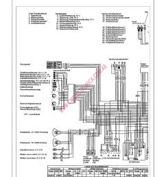 zx12 wiring diagram wiring diagram repair guideszx12 wiring diagram wiring diagram technicwiring diagram diagrama kawasaki zx12rkawasaki [ 1700 x 2405 Pixel ]