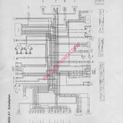 Kawasaki Wiring Diagrams Apache 100 Quad Diagram Mule Ignition Get Free Image