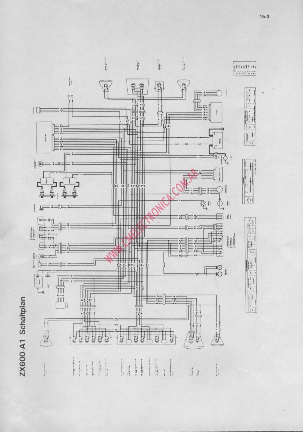 medium resolution of kawasaki zx600