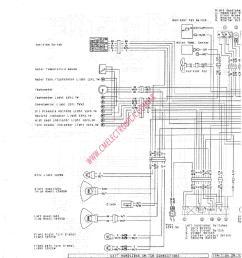 1997 kawasaki ninja wiring diagram get free image about 2000 kawasaki zx6r wiring diagram 2000 kawasaki zx6r wiring diagram [ 1700 x 2200 Pixel ]