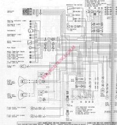 1998 kawasaki wiring diagram wiring diagram1998 kawasaki wiring diagram [ 1700 x 2200 Pixel ]