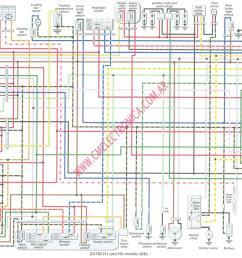 kawasaki zx7r wiring diagram electrical schematic yamaha wiring diagram 93 zx 600 ninja [ 1764 x 1341 Pixel ]