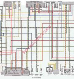 www cmelectronica com ar wiring diagram imagenes k rh 64 boptions1 de 2005 zx6r 636 rear wiring harness 2004 kawasaki zx6r wiring diagram [ 1838 x 1359 Pixel ]