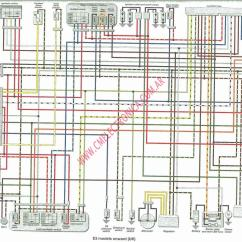 T1 Wiring Diagram Electrical Basics 02 R6 Odicis