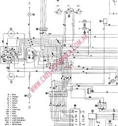 pin cdi wire diagram automotive wiring diagrams moto guzzi flasher pin cdi wire diagram moto guzzi [ 989 x 1269 Pixel ]