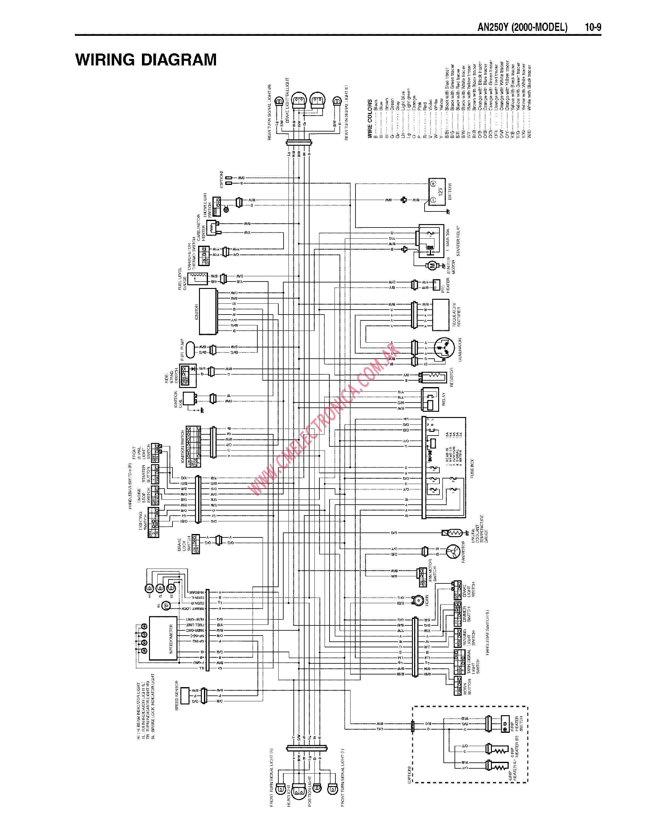 john deere x300 wiring schematic john deere x300 fuel