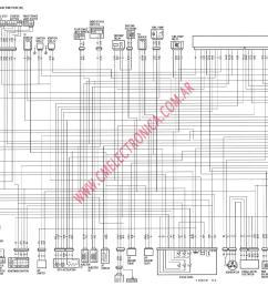 suzuki boulevard c90t wiring diagram wiring diagram optionsuzuki boulevard wiring diagram wiring diagrams bib 2005 suzuki [ 2163 x 1165 Pixel ]