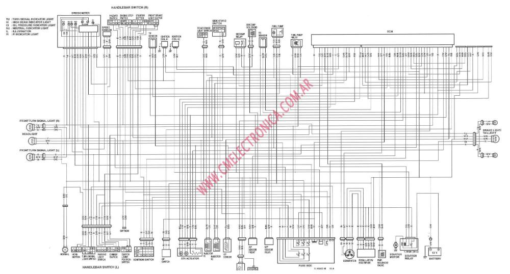 medium resolution of suzuki boulevard c90t wiring diagram wiring diagram optionsuzuki boulevard wiring diagram wiring diagrams bib 2005 suzuki