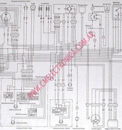 suzuki dr 750 wiring diagram wiring diagram insidersuzuki dr 750 wiring diagram wiring diagrams konsult suzuki [ 1600 x 957 Pixel ]