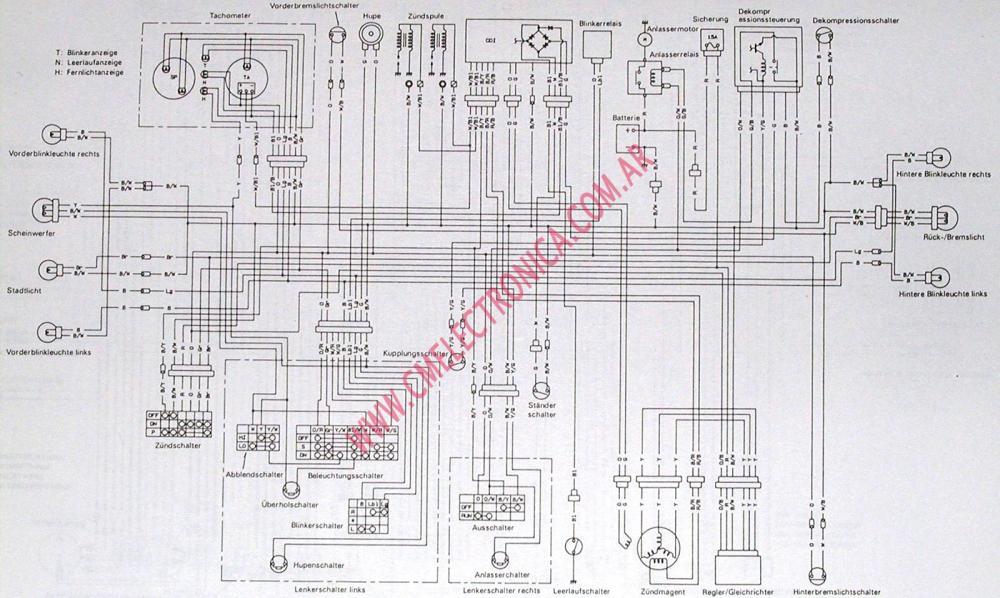 medium resolution of suzuki dr 750 wiring diagram wiring diagram insidersuzuki dr 750 wiring diagram wiring diagrams konsult suzuki