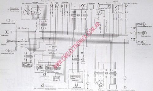 small resolution of suzuki dr 750 wiring diagram wiring diagram insidersuzuki dr 750 wiring diagram wiring diagrams konsult suzuki