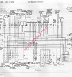 diagrama suzuki dr800s suzuki dr 200 wiring diagram motorcycle wiring harness diagram [ 1909 x 1541 Pixel ]
