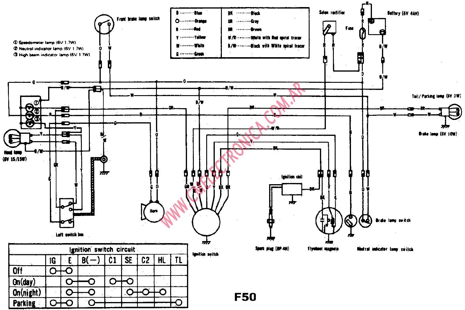 2000 suzuki intruder 1500 wiring diagram 2013 ford explorer for a 1996 1400