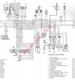 2005 gsxr wiring diagram [ 1877 x 1389 Pixel ]