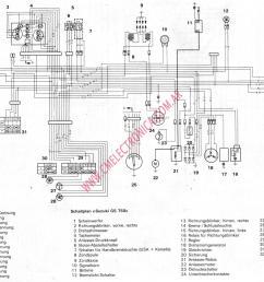 gs750 wiring diagram wiring diagram mega gs 750 wiring diagram [ 1905 x 1369 Pixel ]