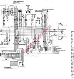 suzuki gs850 diagrama suzuki gs850 1981 suzuki gs850 wiring diagram at cita asia [ 1904 x 1341 Pixel ]