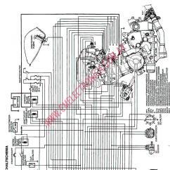 2008 Suzuki Gsxr 600 Wiring Diagram Jeep Wrangler Jk Trailer Cbr Xl7 Electrical ~ Odicis