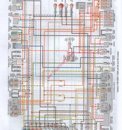 suzuki dr 600 wiring diagram wiring library rh 13 codingcommunity de 2002 gsxr 1000 wiring diagram 2000 gsxr 600 wiring diagram [ 2180 x 3003 Pixel ]