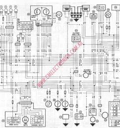 suzuki gsx750f wiring diagram 2001 gsxr 600 2001 triumph wiring diagram wiring 2001 [ 1928 x 1369 Pixel ]