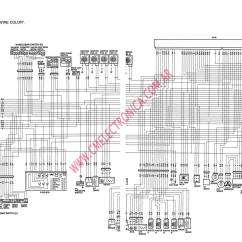 1999 Suzuki Intruder 1500 Wiring Diagram Shakespeare Globe Theatre Labeled Creativehobby Store Pdf 2007 Gsxr 600 Imageresizertool Com 1998
