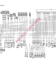 ex500 wiring diagram 03 best wiring libraryex500 wiring diagram 03 [ 1876 x 1154 Pixel ]