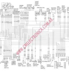 suzuki gsxr750 93 95 suzuki gs500 wiring diagram 95 suzuki gs500f wiring diagram u2022 free 2000 [ 1779 x 979 Pixel ]