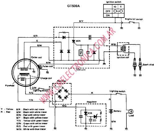 small resolution of suzuki alto electrical wiring diagram suzuki alto vxr wiring diagrams suzuki auto wiring diagram suzuki alto