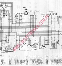 1999 katana wiring diagram wiring diagram schema blogvs 1400 wiring diagram wiring diagram 1999 katana wiring [ 1261 x 889 Pixel ]