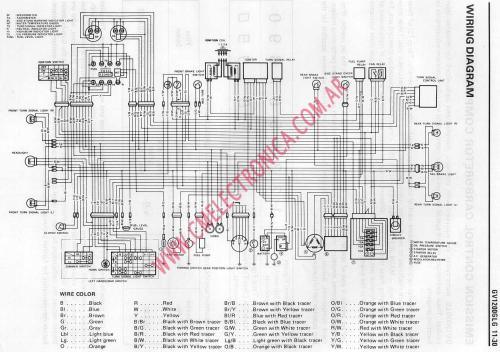 small resolution of 1999 katana wiring diagram wiring diagram schema blogvs 1400 wiring diagram wiring diagram 1999 katana wiring