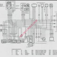 Suzuki Wiring Diagram Omron My2n 24vdc Relay Gs 500 Engine Get Free Image About