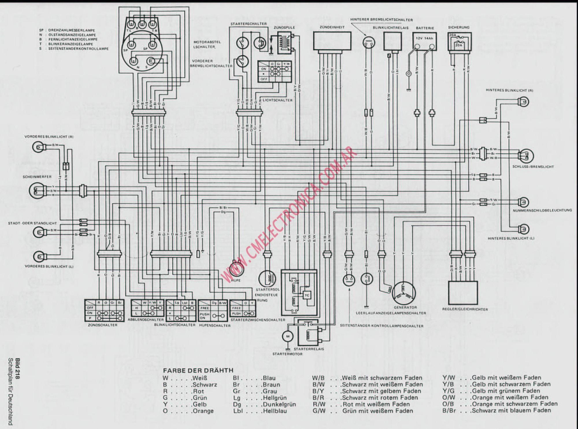hight resolution of suzuki wiring diagram captain source of wiring diagram u2022suzuki gs 500 engine diagram get free