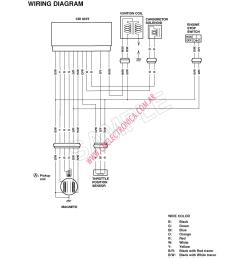 suzuki atv wiring diagrams wiring diagram papersuzuki 4wd atv wiring diagram wiring diagram view suzuki 250 [ 1700 x 2199 Pixel ]