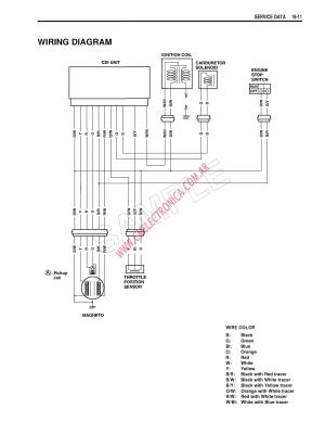 Suzuki Gs850 Wiring Diagram Honda Cx500 Wiring Diagram