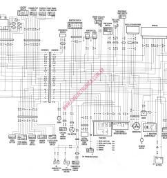 2000 sv650 ignition schematics enthusiast wiring diagrams u2022 yamaha sr500 wiring diagram 2000 suzuki sv650 wiring diagram [ 2965 x 2093 Pixel ]