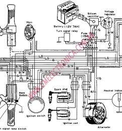 suzuki b200 wiring diagram [ 1900 x 960 Pixel ]
