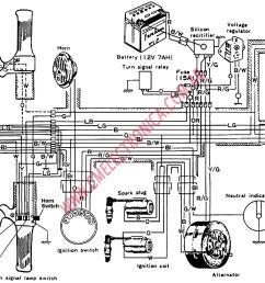 suzuki k15 wiring diagram 25 wiring diagram images ar 15 exploded parts diagram ar  [ 1900 x 960 Pixel ]