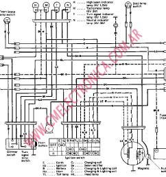 suzuki ts 50 wiring diagram wiring diagrams imgsuzuki ts 250 x wiring diagram wiring library suzuki [ 1109 x 737 Pixel ]