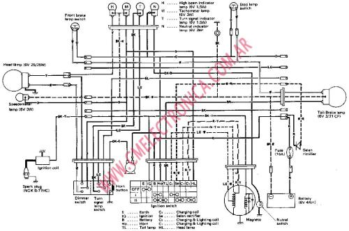 small resolution of 70 hp evinrude wiring diagram get free image about wiring diagram 1993 mariner 115 hp wiring mercury 115 wiring diagram 93