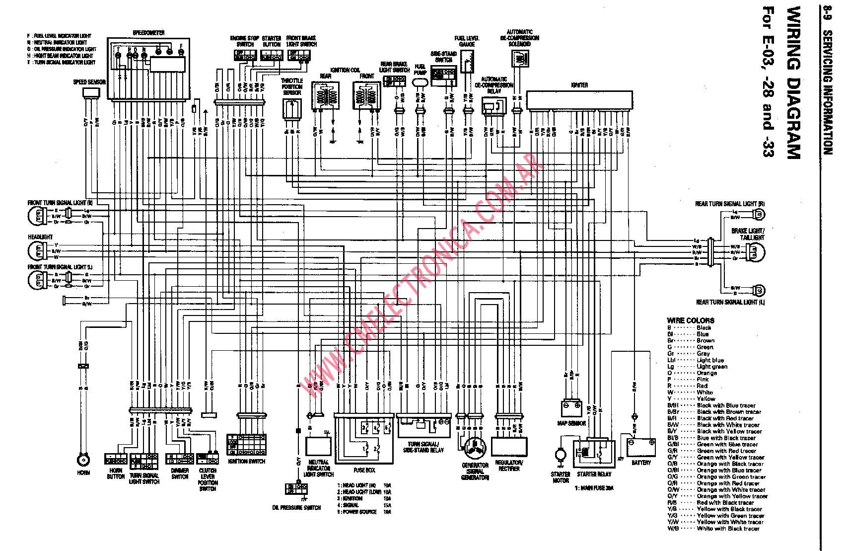 Vl Ignition Wiring Diagram : 26 Wiring Diagram Images