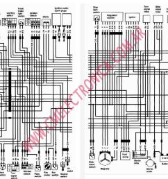 suzuki vs 800 wiring diagram wiring diagram autovehicle suzuki intruder vs 800 wiring diagram suzuki vs 800 wiring diagram [ 1111 x 710 Pixel ]