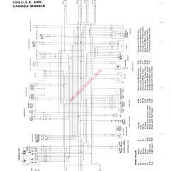 Suzuki Eiger Ignition Wiring Diagram 3 Gang Way Light Switch Vx Library