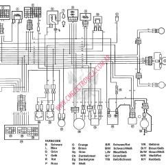 2007 Yamaha Virago 250 Wiring Diagram Single Phase 230v Motor Hyosung Get Free Image About