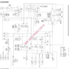 2006 Sv650 Wiring Diagram Network And Critical Path 2001 Suzuki Sv650s Free Engine Image
