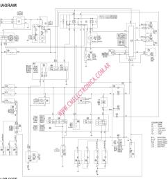 vstar wiring diagram starting know about wiring diagram u2022 gmc savana wiring diagram yamaha [ 2323 x 1663 Pixel ]