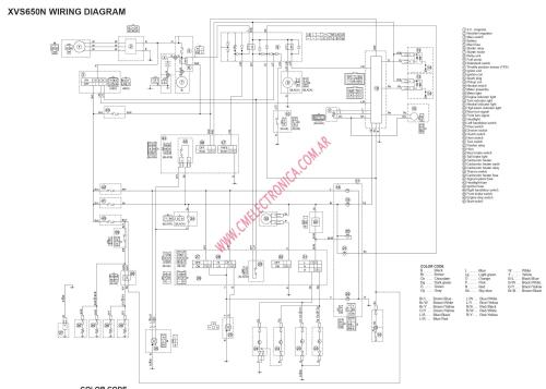 small resolution of vstar wiring diagram starting know about wiring diagram u2022 gmc savana wiring diagram yamaha