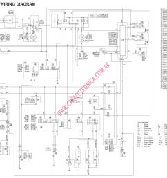xvs650 wiring diagram simple wiring schema bobber xvs650 yamaha 1990 xvs650 wiring diagram wiring diagram third [ 2116 x 1652 Pixel ]