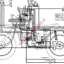 1980 Honda Cb400t Wiring Diagram Murray Lawn Mower Solenoid Best Library Suzuki Sp 400 Free Engine Image For User