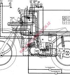 1979 dt 250 wiring diagram 4 16 artatec automobile de u20221979 dt 250 wiring diagram [ 1655 x 1171 Pixel ]